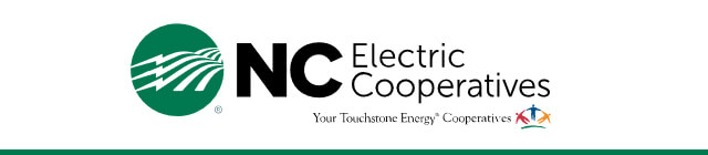 NC Electric Cooperatives